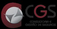 logo-cgs-200